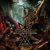 Satanic Serenades CD1