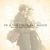 In A Sentimental Mood: Romantic Songs Of Duke Ellington
