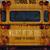 Back To School (EP)