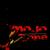 The Blues Guitar Of Enrico Crivellaro