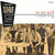 The Very Best - 16 Greatest Hits (With The Tijuana Brass)