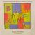 Barcelona (Special Edition) CD2