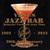 Venus Jazz Bar: Relaxin' Cocktail Jazz Time CD1