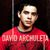 David Archuleta (Deluxe Edition)