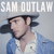 Sam Outlaw (EP)