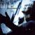 Canta Tom Jobim Ao Vivo CD1