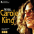 The Real... Carole King CD1