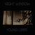 Night Window (EP)