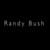 Randy Bush
