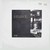 Silence (Vinyl)