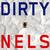 Dirty Baby CD1