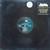 Nothing (EP) (Vinyl)