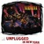 Unplugged In New York (DVD)