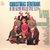 Christmas Serenade In The Glenn Miller Style (With Ray Eberle, The Modernaires & Paula Kelly) (Vinyl)