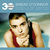 Alle 30 Goed Sinead O'connor CD2