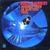 Journey Thru An Electric Tube (Vinyl)