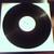 Disco Rout (COR12-004) Vinyl