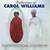 Reflections Of Carol Williams (Vinyl)