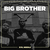 Big Brother (EP)