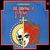 The Survival of St. Joan (Vinyl)