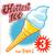 Triple J Hottest 100 - Vol. 3 CD1