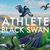 Black Swan (Deluxe Edition) CD2