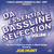Da Essential Bassline Selection Vol.2