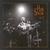 The Singing Ranger, Vol. 4 CD1
