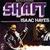 Shaft (Vinyl)