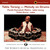 Tabla Tarang - Melody On Drums (With Pandit Kamalesh Maitra)