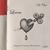 Lovers CD2