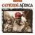 A Voyage To Central Africa