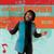 The Singles, Vol. 9: 1973-1975 CD1