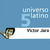 Universo Latino