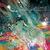 Blondie 4(0) Ever - Ghosts Of Download CD1