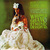 Whipped Cream & Other Delights (With The Tijuana Brass) (Vinyl)