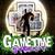 Gametime Street