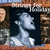 Strings For Holiday: A Tribute To Billie Holiday