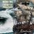 Boatman (With Vnv Nation) (CDS)