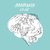 Brainwash (VLS)