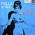 Della On Stage (Live) (Vinyl)