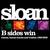 B Sides Win: Extras, Bonus Tracks And B-Sides 1992-2008