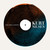 Den Gamle Dansen (CDS)