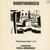 Complete Symphonies (By Kirill Kondrashin) CD1