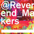 @reverend Makers (Limited Edition) CD2