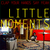 Little Moments (EP)