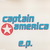 Captain America (EP)