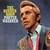 The Rubber Room (The Haunting Poetic Songs Of Porter Wagoner 1966 - 1977)