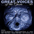 Great Voices Of The Opera: Beniamino Gigli CD7