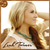 Leah Turner (EP)